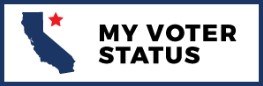 Secretary of State - My Voter Status